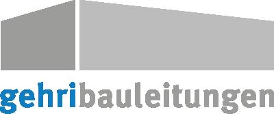 Gehri Bauleitungen GmbH